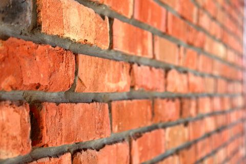 What to do once you have hit a brick wall?