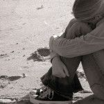 3 Big Surprises about Help for Depression in Summer