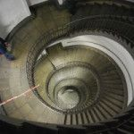 Individual Psychotherapy & the Spiral Path