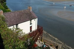 Boathouse_dylan_thomas_boathouse