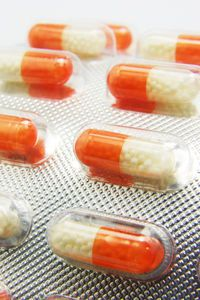 Painkiller For Therapy Vibrant Jung Blog