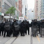 G20 Toronto: What the Heck Just Happened?
