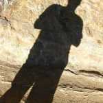 Shadow Identity: Inside You Someone Waits to Emerge