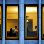 Psychotherapy for Work Related Stress: 4 Realities