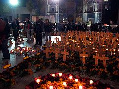 day-of-the-dead-mexico-city