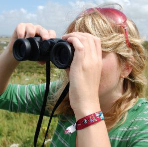 person-with-binoculars-3