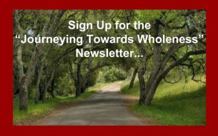 sign-up-journeying