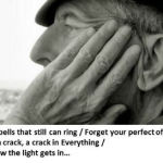 Dealing with Regret: 4 More Insights for Moving On
