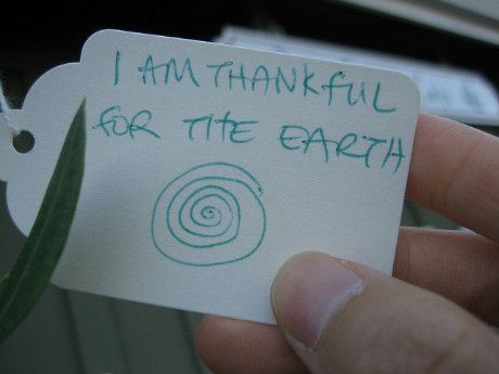 gratitude positive psychology