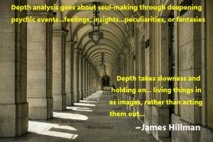 finding meaning second half life