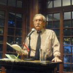 Edward Albee and Integrity in the Second Half of Life
