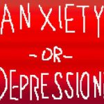 Depression and Anxiety Symptoms and Your Personal Journey
