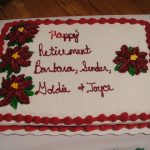 Retirement and Depression: Breaking the Linkage