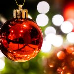 Avoiding Burnout or Depression at Christmas, Part 2