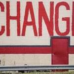 Life Changes: How Can We Face Major Life Transitions?