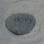 Overcoming COVID: Holding the Hope; Coping with Impatience